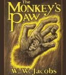 Cuento de Terror. La Pata de Mono