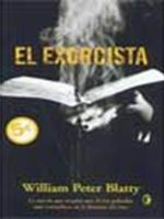 Descarga El Exorcista