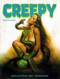 Descarga gratis colección de cuentos terroríficos