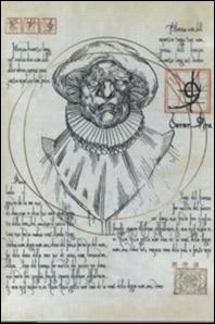 El Zodiaco Negro