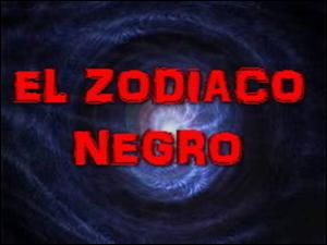 Conoce la historia del Zodiaco Maldito en El Castillo del Terror