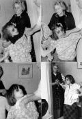 Conoce El Exorcismo de Emily Rose en la Vida real
