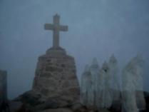 Santa Compañía