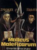 Sobre pactos satánicos de las Bujás y más