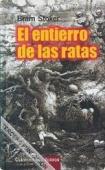 El Entierro de las Ratas-La Mansión del Terror