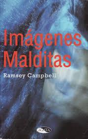 Imágenes Malditas - Campbell Ramsey